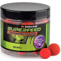Бойлы Tandem Baits Super Feed Diffusion Boilies 14mm/16mm Mix 90g Apple Punch