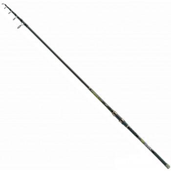 Удилище карповое Jaxon Antris HTI Tele Carp СL 3.90m 3.5