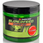 Дип Tandem Baits SuperFeed X Core Sticky Dip 100ml Shrimp & Black Pepper