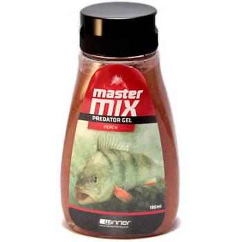 Winner Master Mix Predator Gel Окунь