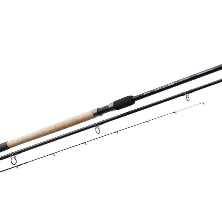 Фидер Flagman Sherman Pro Method Feeder 390 3.90m 25-80g