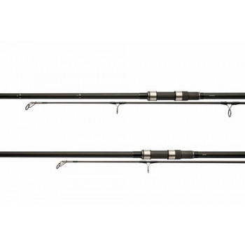 Horizon XT Marker Rod FOX 3.60m 80-180g