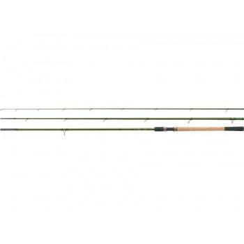 Удилище Jaxon Genesis Pro Match 3.90m 5-25g