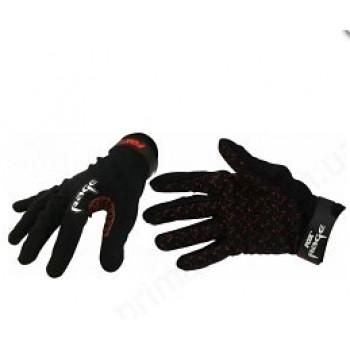 Перчатки Fox Rage Gloves Pair