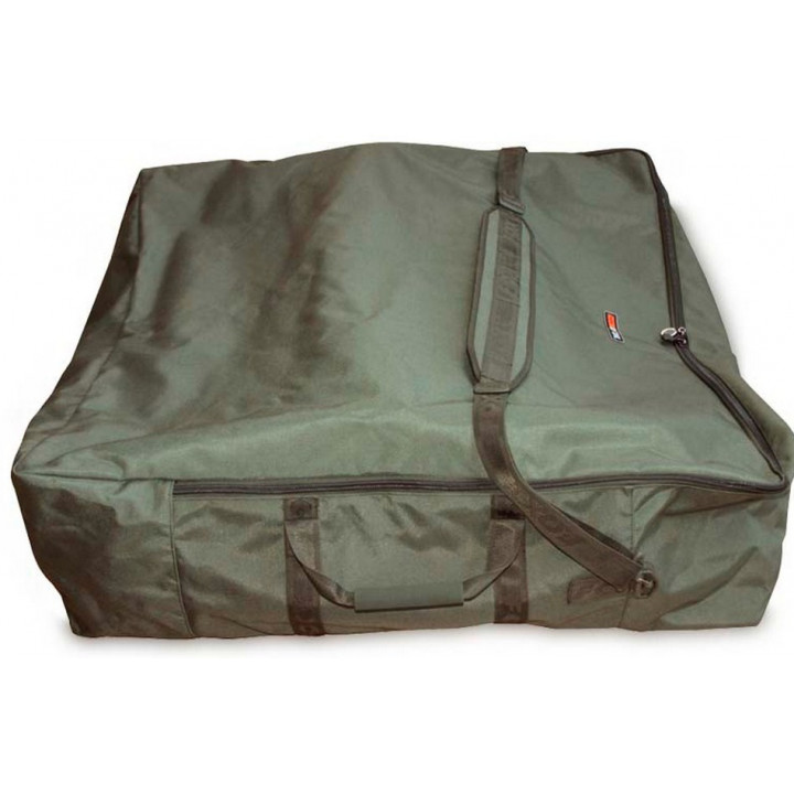 FX Kingsize Bedchair Bag чехол для раскладушки Fox