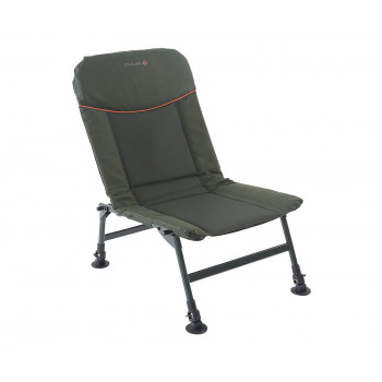 Кресло Chub RS Plus new