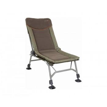 Кресло Chub Vantage Chair