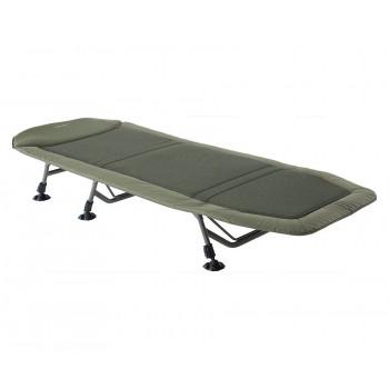 Кресло-кровать Chub Outkast Flatbed 6 ножек