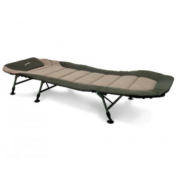 Кресло-кровать FOX Warrior 6 ног