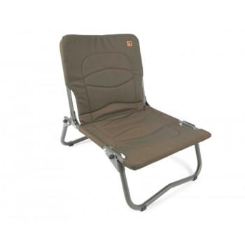 Кресло Avid Carp Day Chair