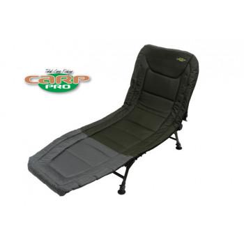 Carp Pro Карповое кресло-кровать