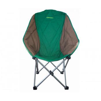 Кресло туристическое Forrest складное