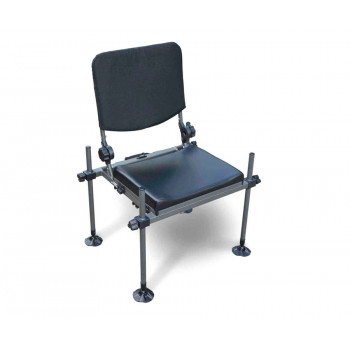 Кресло Browning Feeder Chair