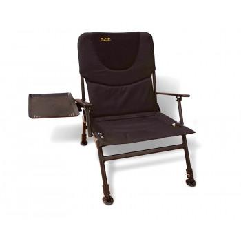 Кресло со столом Browning Black Magic Comfort Chair