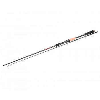Спинниговое удилище SPRO Ruff Rods  1.90m 30-85g