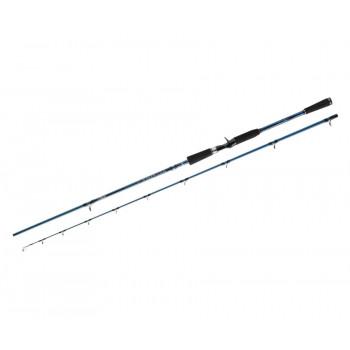 Кастинговое удилище Abu Garcia Rod Volatile Pike 792 H 50-90 2.41m 50-90g