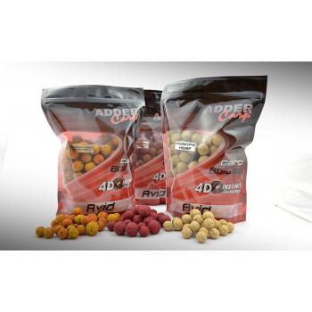 Бойлы Adder Carp Boilies AVID 1 kg Potato 16mm