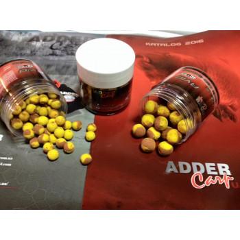 Бойлы Adder Carp Hook Boilies AVID POP-UP 16mm 25g Top Secret 14mm