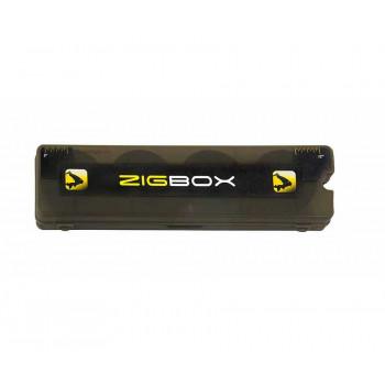 Поводочница Avid Carp Zig Box