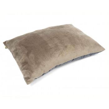 Подушка Avid Carp Peachskin Pillow