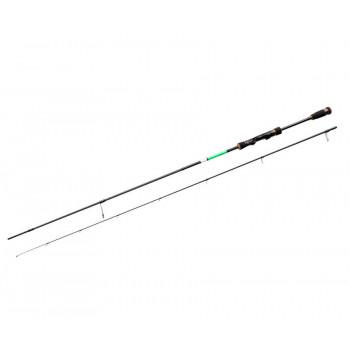 Спиннинг Azura Kenshin New 2.13m 1-5g