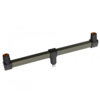 Бузбар Carp Pro Buzz Bar for 2 rods