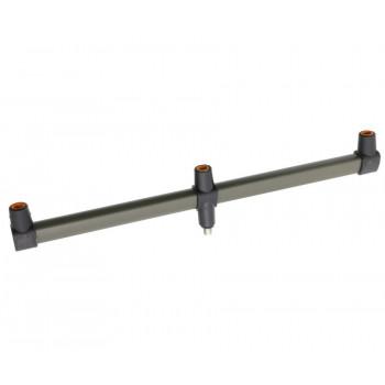 Бузбар Carp Pro Buzz Bar 40cm for 3 rods