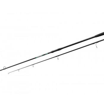Карповое удилище Carp Pro Blackpool 3.60m 2 3.5