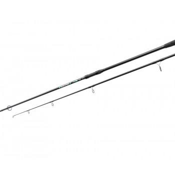 Сподовое удилище Carp Pro Blackpool Spod 12ft 3.60m 4.5Lb