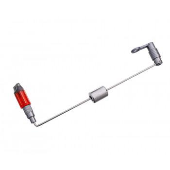 Сигнализатор механический Carp Pro Swinger Index Red
