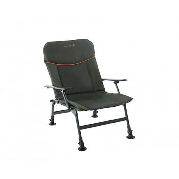 Кресло Chub RS Plus Comfy Chair