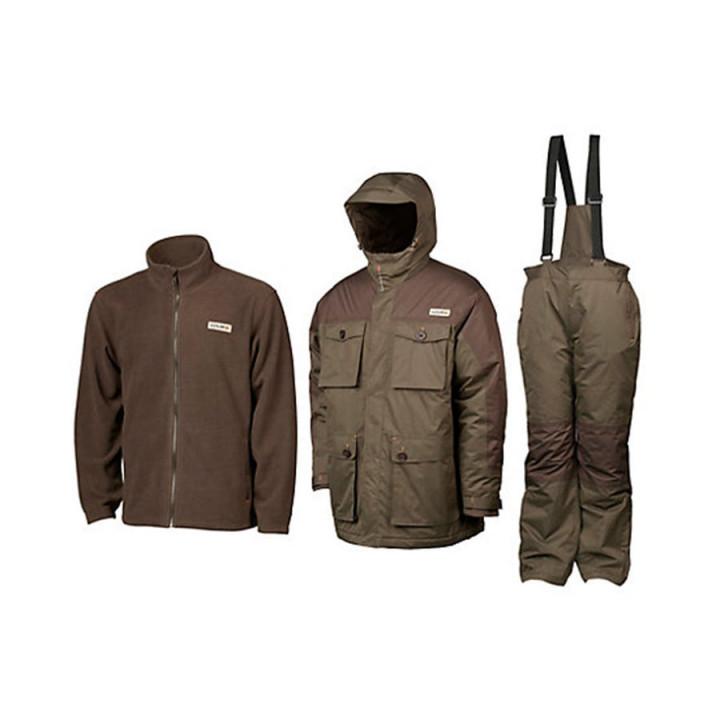 Костюм всесезонный Chub Vantage All Weather Suit L