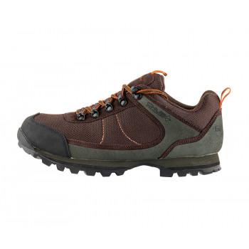 Ботинки Chub Vantage Ankle Boot