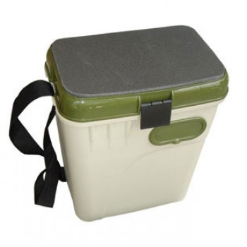 Ящик зимний AQUATECH 1870 2kg 335х235х390mm