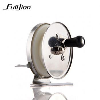 Катушка Fulljion02 S300-50