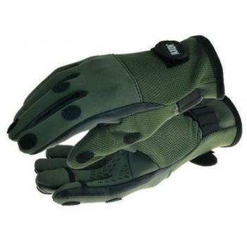 Перчатки неопрен Jaxon AJ-RE105 XXL