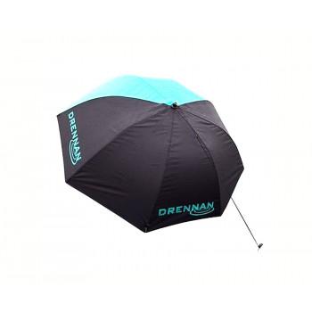 Зонт Drennan Umbrella