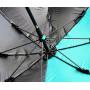 Зонт Drennan Umbrella 125cm 2.8kg
