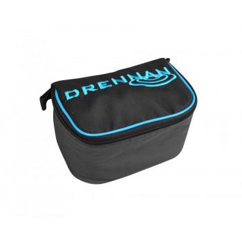 Чехол для котушки Drennan Reel Bag 10x12x18cm