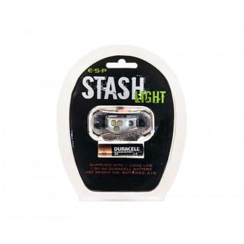Фонарик ESP Stash Light