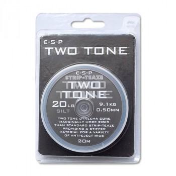 Поводковый материал Esp Two Tone