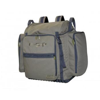 Рюкзак ESP Rucksack
