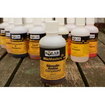 Добавка Solar Stimulin amino