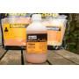 Добавка Solar Slayer Enhanced Salmon Oil