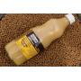 Добавка Solar Growler Juice / Tiger Nut Extract
