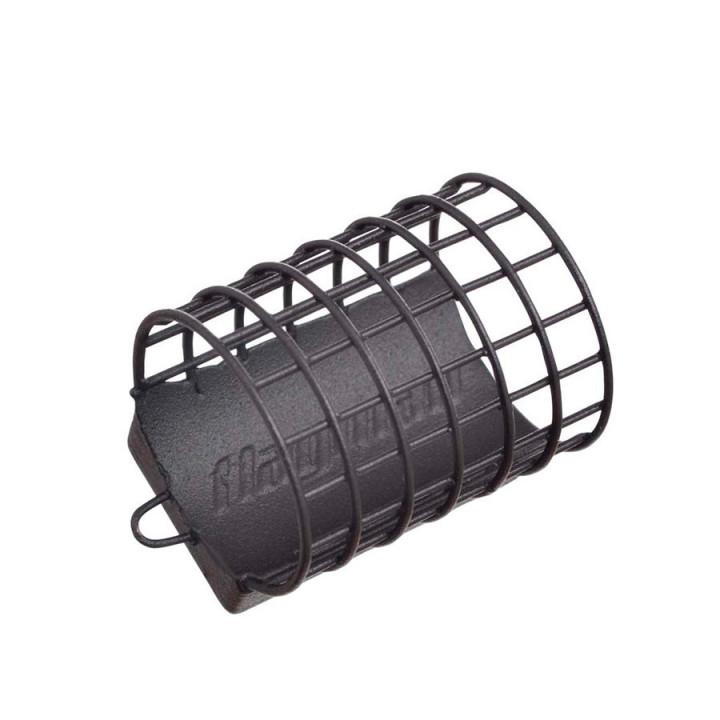 Кормушка фидерная Flagman Wire Cage 80g