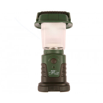 Фонарик FOX Halo LT-100 Lantern