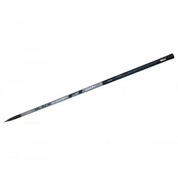 Штекерное удилище Flagman Magnum Black Carp F1 9м кит 9m