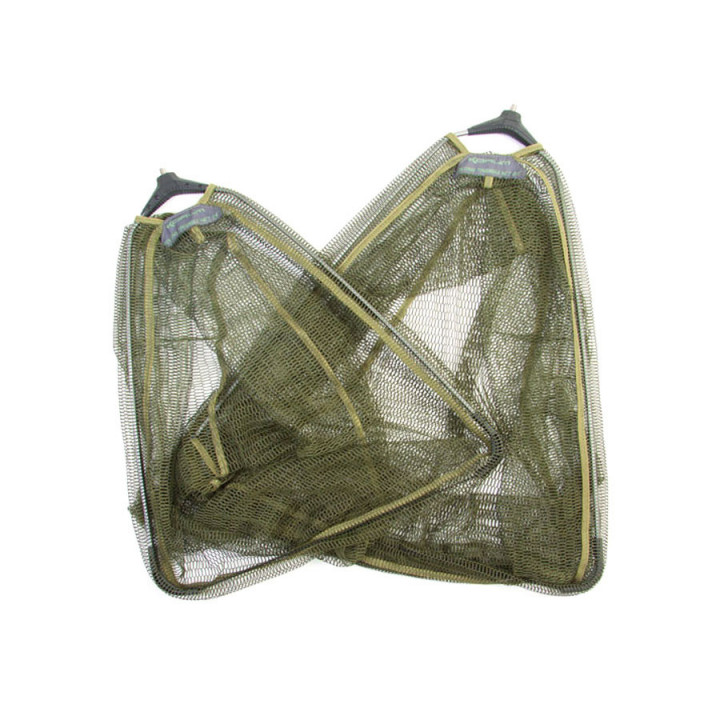 "Голова подсака Korum Folding Triangle Net 24"""