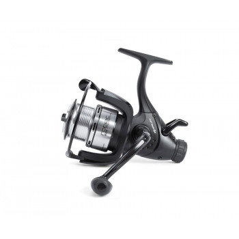 Катушка Korum Rodiac Freespool Reel 6000